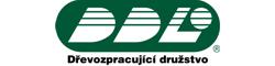 logo-s-d_60x250