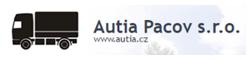 autia_60x250