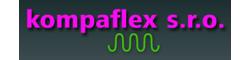 kompaflex_60x250