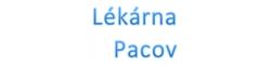 lekarna_pacov_60x250