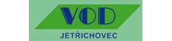 vod_jetrichovec_60x250