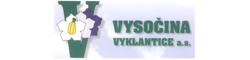 vysocina_vyklantice_60x250